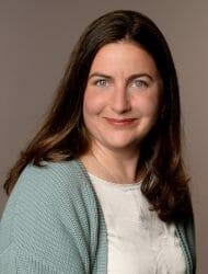 Elisabeth Ouwehand