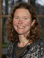 Eveline Rietman