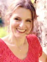 Caroline Stofberg