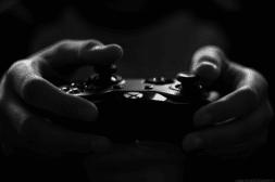 Hoe reageer je op het gamegedrag van je kind?