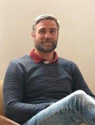Guido Schmutzer