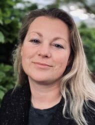 Nancy Licci