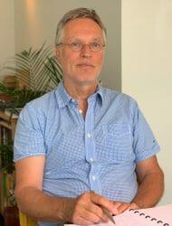 Martijn Prent