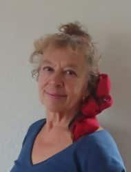 Josephine Verbist