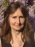 Susanne Osterhaus