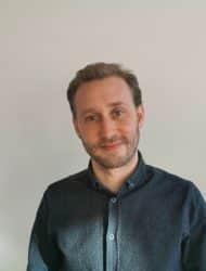 Christian Henningsen