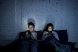 De online wereld bekeken vanuit de psychologie