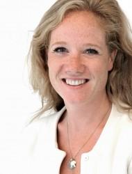 Jeanine de Bruyn