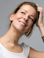 Jolanda Snel