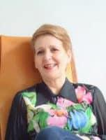 Josephine Bots