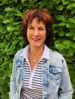 Judith Langeveld