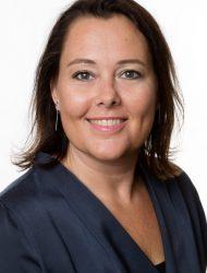 Karin Nijssen