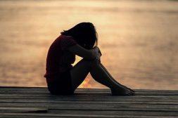 De K van Keuzestress: wat moet je weten