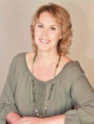 Lianne Oortmann