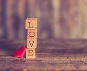 Overspel liefde