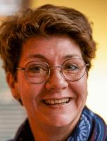 Psycholoog Apeldoorn