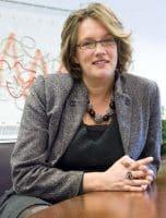 Psycholoog Oosterhout Margit
