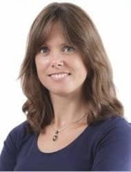 Michelle Giesbert