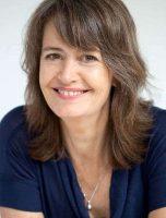 Nicole Flinterman