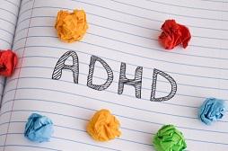 ADHD onderzoek