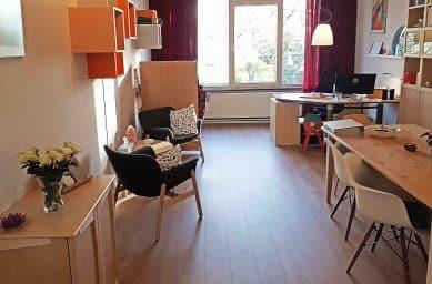Orthopedagoog Groningen