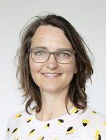 Silvia Thelen