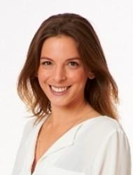 Stefanie Rondags