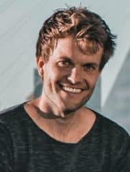 Tim Koning