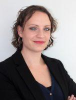 Psycholoog Almere