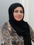 Zohra Tairie