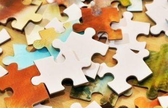 Diagnose en behandeling van autisme