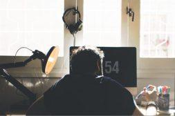 De B van burnout: wat moet je weten