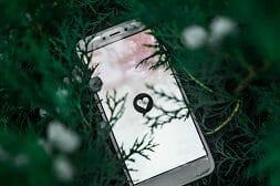 Hartjes en likes: welke invloed hebben social media op jou?