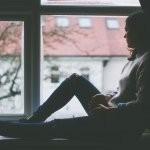 Depressie test