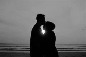 Belang van eerlijkheid in de relatie
