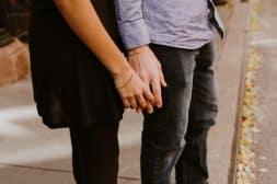 Accepteer wat je niet kan veranderen: als partners omgaan met verschillen
