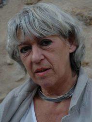 Eline van Andel