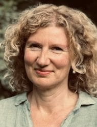 Charlotte Wortmann