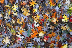 Autisme en corona: hoe ga je om met alle prikkels?