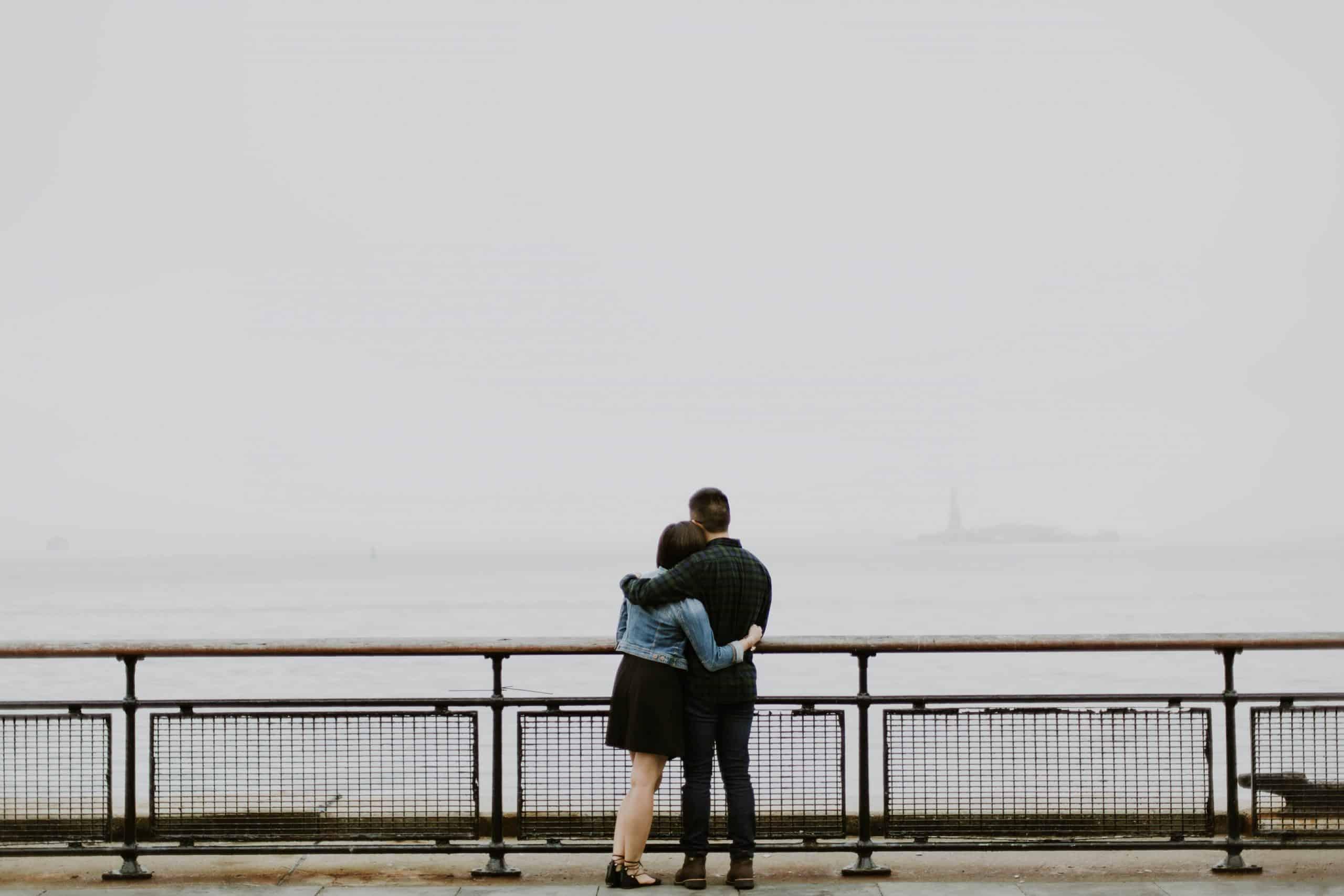 Ontdek hoe jouw hechtingsstijl jouw relaties beïnvloedt