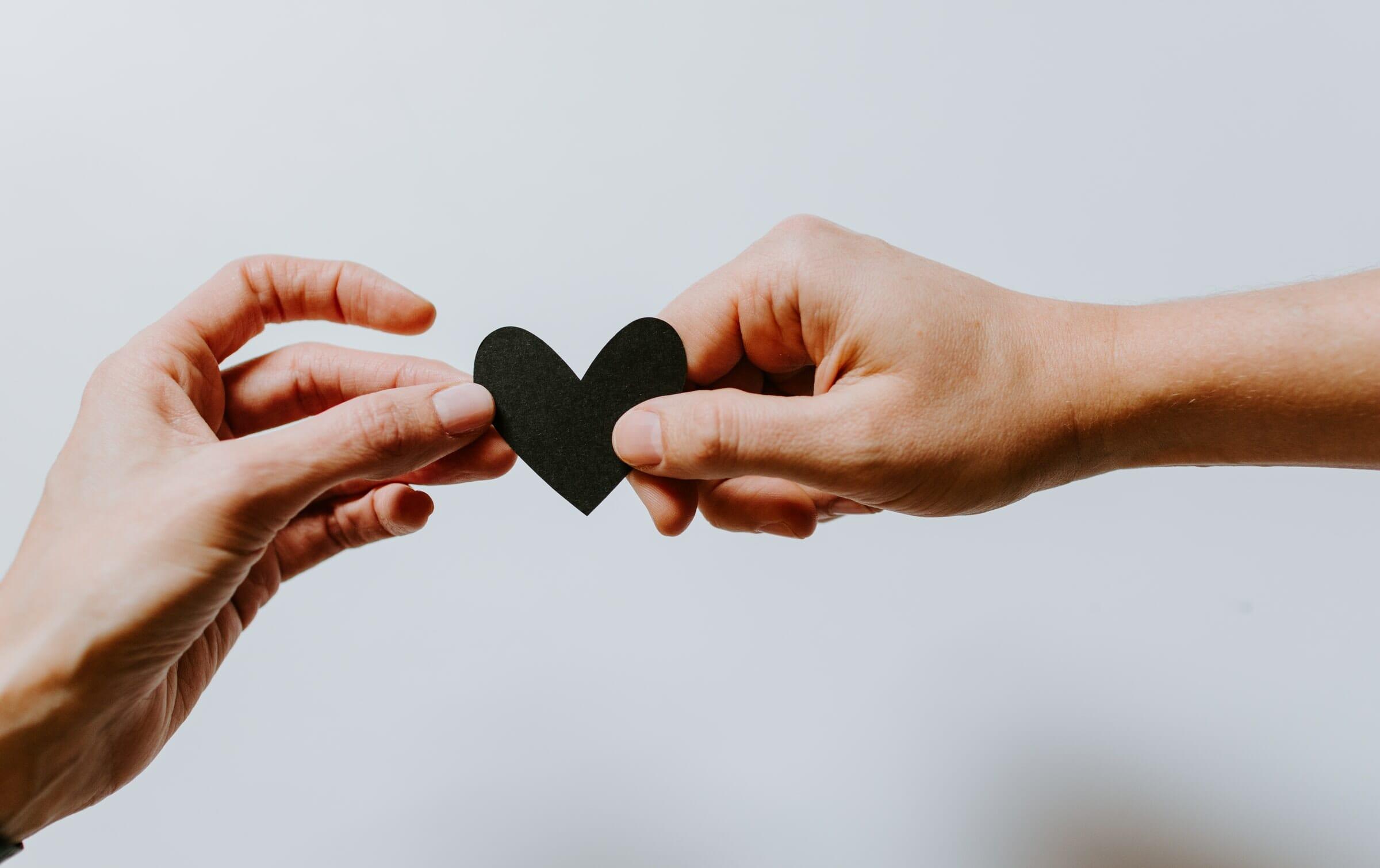 Groot deel relaties lijdt onder coronamaatregelen; deel bloeit juist op