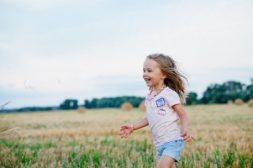 Kind en jeugd problematiek