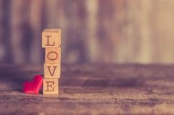 Wat als je verliefd bent op een ander?