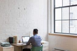 De voordelen van e-health