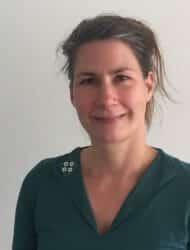 Sylvia Buschgens