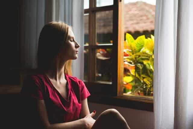 Volg onze gratis mindfulness webinars