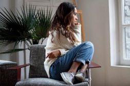 De 4 belangrijkste stappen om na je burn-out zelfvertrouwen op te bouwen