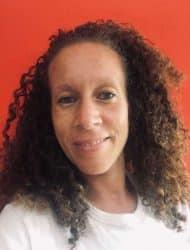 Angelique Locher-Schaap