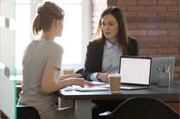 5 tips voor werkgevers bij re-integratie na langdurig verzuim