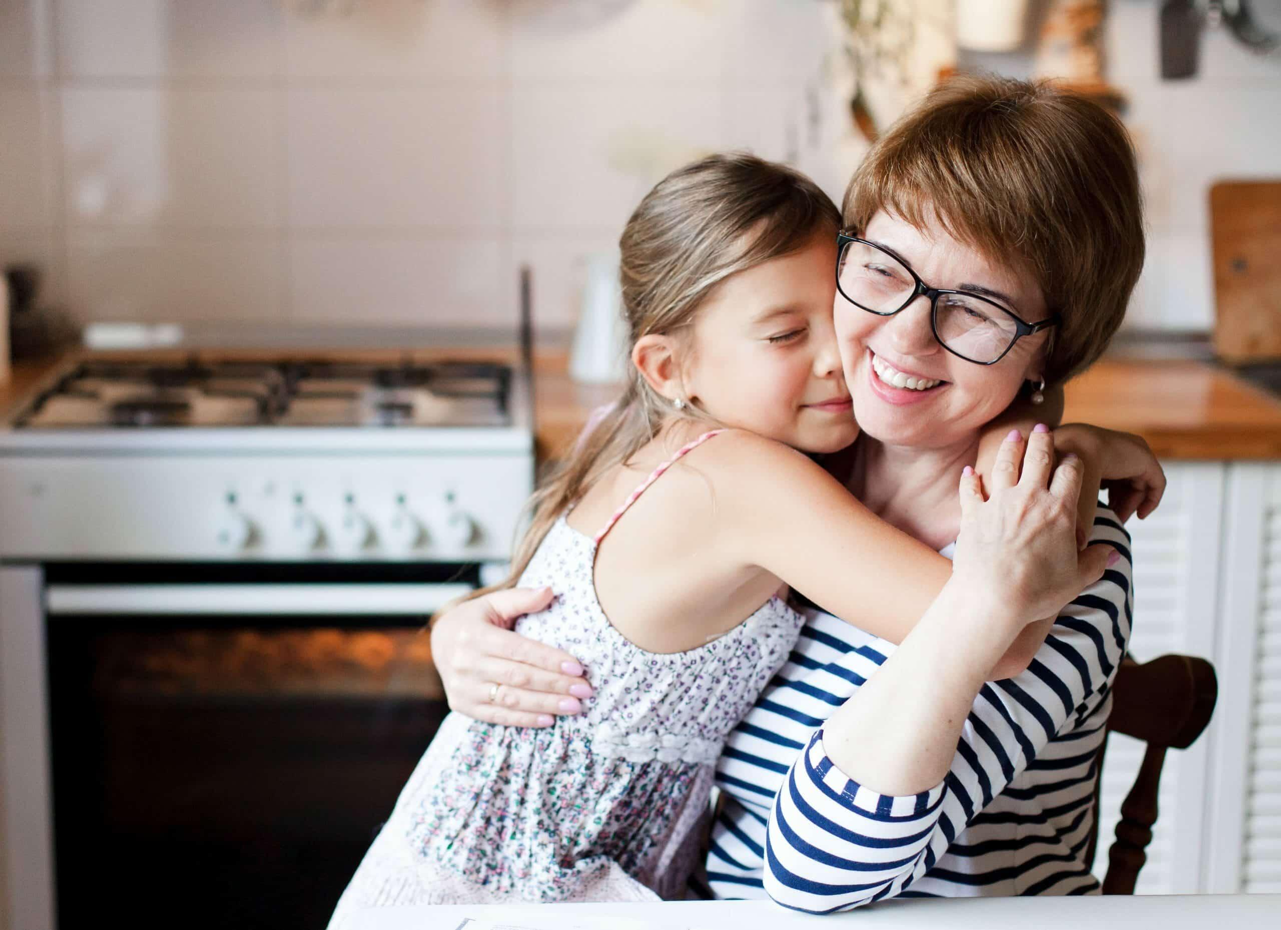 Ouderbetrokkenheid: wat kan ik als ouder doen?
